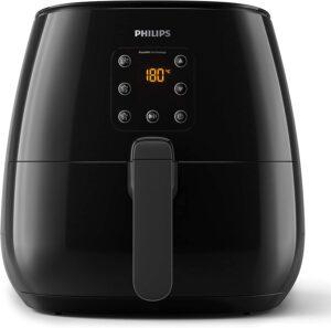 Philips HD9260/90 Airfryer XL