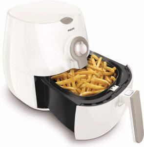 friteuse sans huile Philips