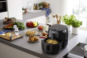 Philips friteuse