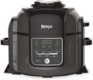 Friteuse Ninja