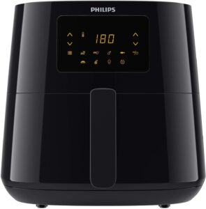 Friteuse Philips Airfryer