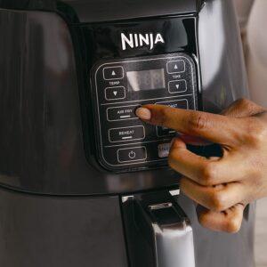 Ninja AF101
